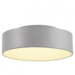 Kanlux LED-Solar-Außenleuchte SOLCA O SOLCA O PV 50-B