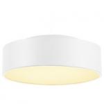 Kanlux LED-Solar-Außenleuchte SOLCA O SOLCA O PV EL-B