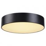 Kanlux LED-Wandeinbauleuchte MEFIS