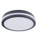 Kanlux LED- Deckenleuchte BENO