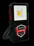 Century LED Fluter - Tragbarer Scheinwerfer, 10W