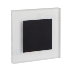 Kanlux LED-Wandeinbauleuchte APUS