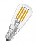 Osram PARATHOM SPECIAL T26, LED-Speziallampen für Kühlschränke