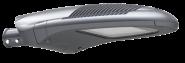 Century LED Straßenlicht SHARK - 90W