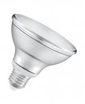 Osram PARATHOM DIM PAR30, Dimmbare LED-Reflektorlampen PAR30 mit Retrofit-Schraubsockel