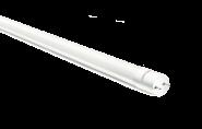 Century LED Röhre 1500 mm - 3000 K