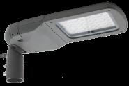 Century LED EVOSTREET - 150W - 4000K - IP65