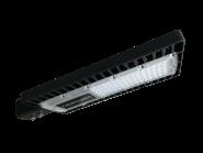 Century LED Straßenlicht EKODEO - 30W