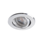 Kanlux Einbau-downlight RADAN