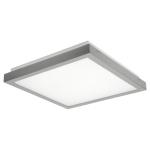 Kanlux LED-Lampe T8 LED GLASSv2 T8 LED GLASSv2 9W-WW