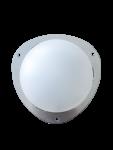 Century Ersatz LED mit Abdeckung für LILANDÀ