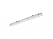 Sylvania START Waterproof LED GRP 1500mm Single 35W 3950lm 840 IP65