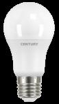Century LED A60 HARMONY 95 - 12 W