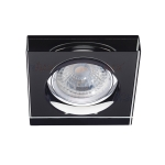 Kanlux Einbau-downlight MORTA B