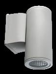 Century LED Wandlampe AXO - 10W - 4000K
