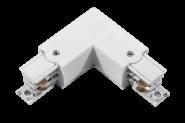 Century 3-Phasen Steckverbinder L Form