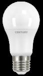 Century LED A60 HARMONY 80 - 9W