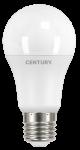 Century LED A65 HARMONY 80 - 15W
