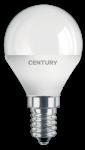 Century LED Mini Kugel CLASSICA