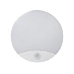 Kanlux LED- Deckenleuchte SANSO