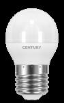 Century LED Mini Kugel ONDA  - 4000K
