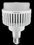 Century LED MAXIMA ROUND - 50W - E40 - 4000K - 4000Lm - IP20
