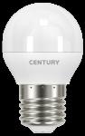 Century LED Mini Kugel HARMONY 95 SFERA