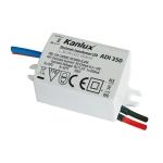 Kanlux Elektronischer Transformator ADI