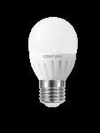 Century LED Mini Kugel ONDA - 3000K