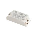 SLV LED Treiber 9,1 - 15W, 350mA dimmbar