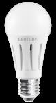Century LED A60 ARIA PLUS - 4000K
