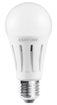 Century LED A60 ARIA PLUS - 6400K
