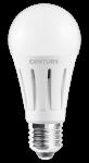 Century LED A80 ARIA PLUS - 3000K