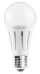 Century LED A80 ARIA PLUS - 4000K