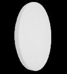 Century LED Deckenlampe BLANCA SMART