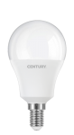 Century LED ARIA PLUS - 6400K