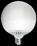 Century LED GLOBE130 ARIA BOLD - 24W - 4000K