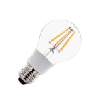 SLV LED Leuchtmittel A60, E27, 2200-2700K, 280°, 7W