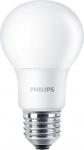 Philips CorePro LEDbulb 8.0-60W A60 E27 827 matt