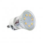 Kanlux REMI GU10 SMD-WW LED Lampe