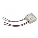 Kanlux DRIFT LED 0-6W Elektronisches LED-Netzgerät