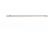 Kanlux T8 LED MCOB 12W-NW LED Röhre MCOB EEK: A+