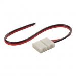 Kanlux CONNECTOR 8-CP Verbinder für LED-Lichtstreifen