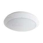 Kanlux DABA N LED SMD DL-16W
