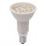 Kanlux DUN 6W SMD E14-WW LED Lampe EEK: A+