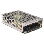 Kanlux DUPLO LED 100W Elektronisches LED-Netzgerät