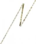 Osram Linearlight Flex ShortPitch - Zubehör LF -2PIN Flex Verbinder