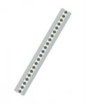 Osram Linearlight Power Overall Modul LR21P -W2F-830-L30 24,0 V 7,80 W Warm White A