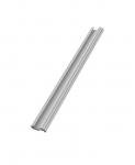 Osram Linearlight Advanced / ECO Board - Zubehör LT -560 560,0 mm Profil