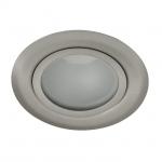 Kanlux GAVI LED18 SMD-WW-C/M LED Möbeleinbauleuchte